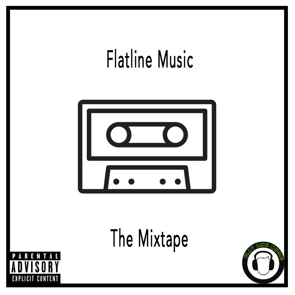mix_tape
